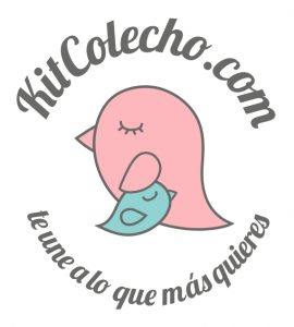 Kit colecho