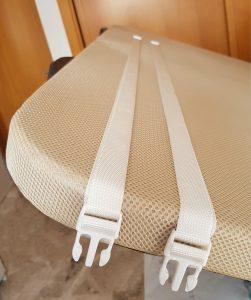 kit en canapé