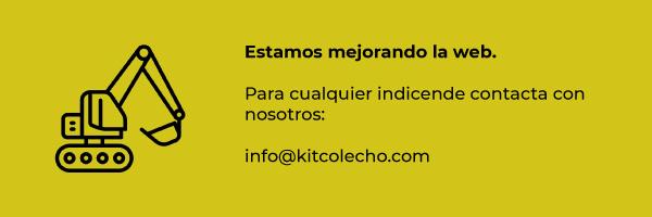 Kit Colecho