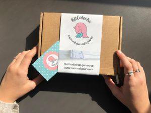 regalo práctico para bebés